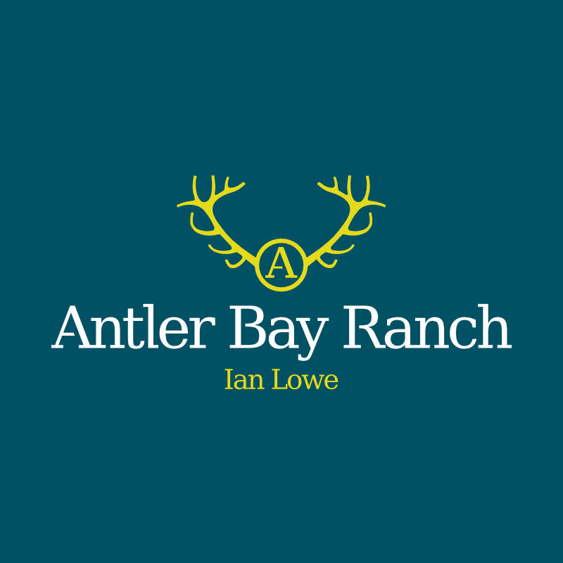 identity-antler-bay-ranch